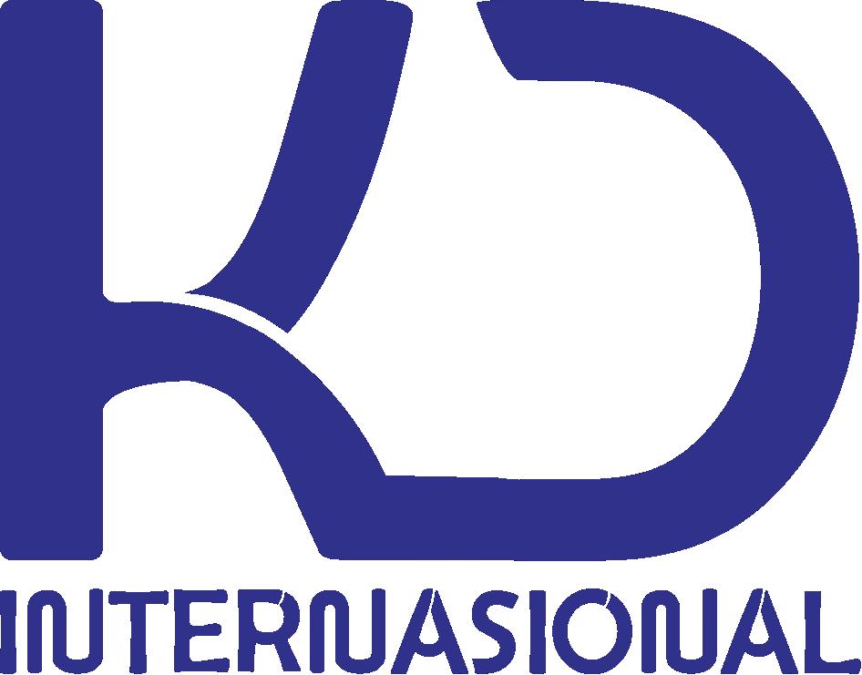 Kombas Digital Agency
